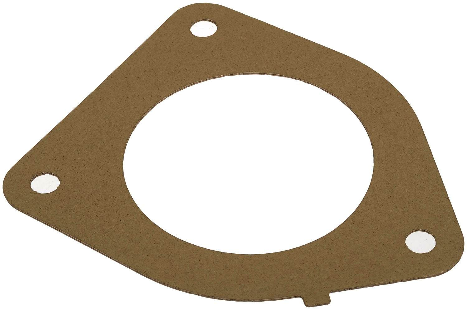 DORMAN - HD SOLUTIONS - Diesel Particulate Filter (DPF) Gasket - DHD 674-9009