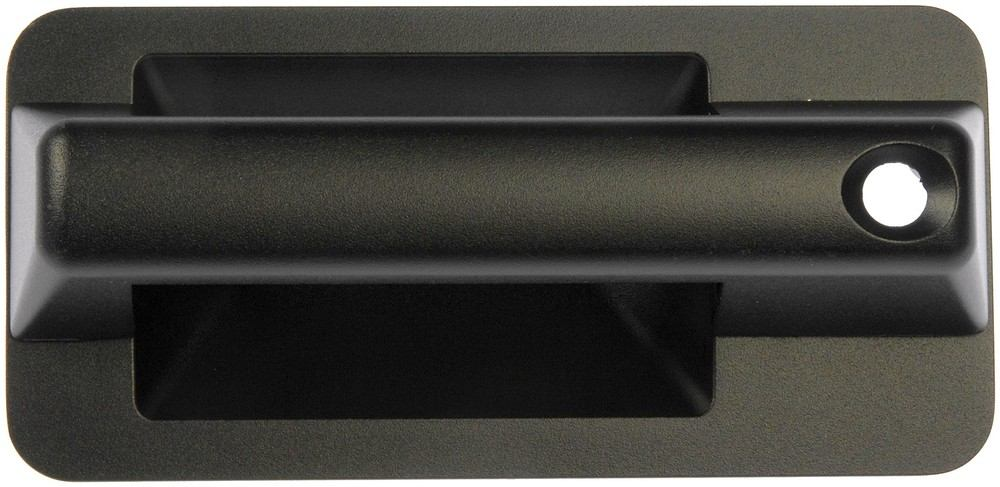 HD SOLUTIONS - Outside Door Handle - DHD 760-5603