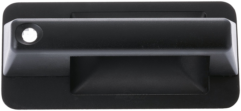 HD SOLUTIONS - Outside Door Handle - DHD 760-5604