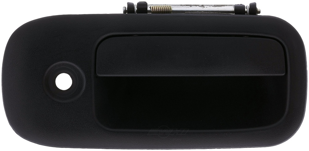 DORMAN - HD SOLUTIONS - Outside Door Handle (Right) - DHD 760-5605