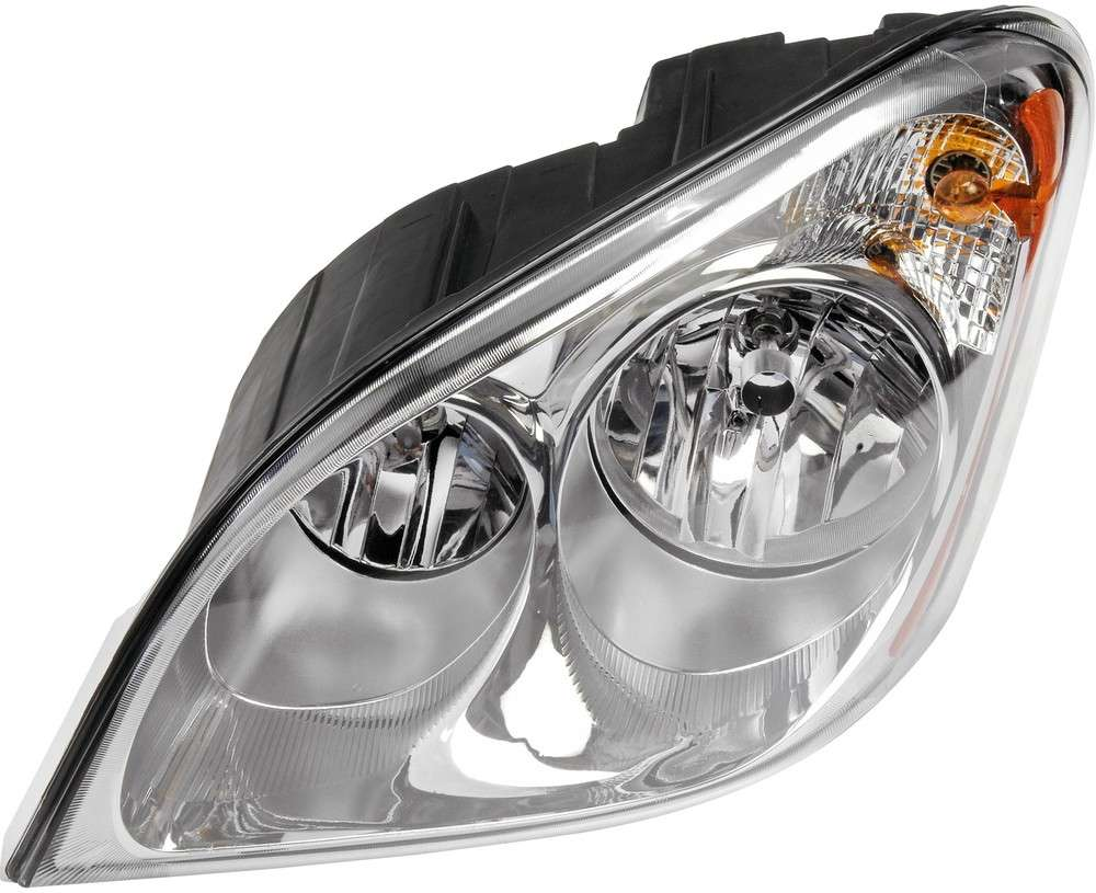 DORMAN - HD SOLUTIONS - Headlight Assembly - DHD 888-5206