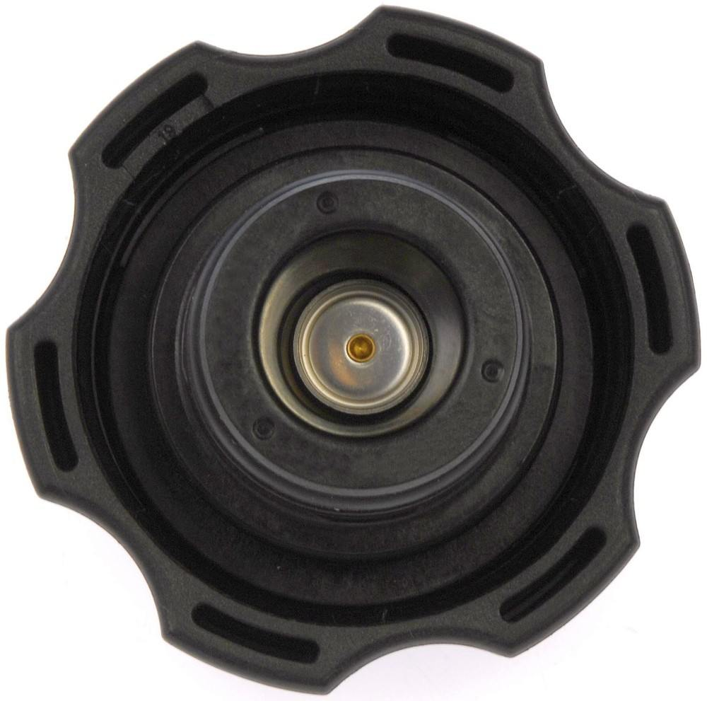 DORMAN - HD SOLUTIONS - Engine Coolant Recovery Tank Cap - DHD 902-5601