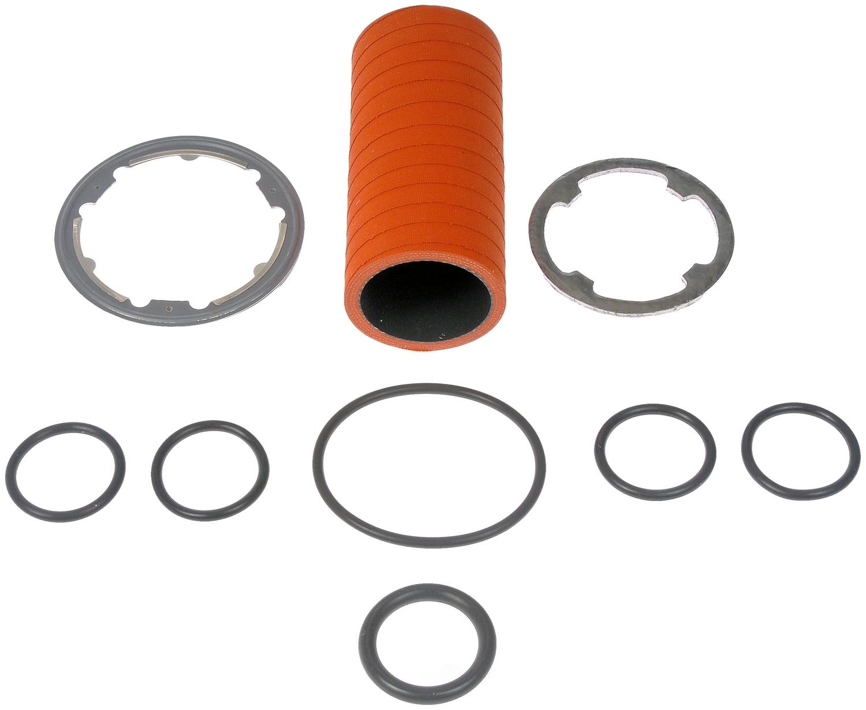 DORMAN - HD SOLUTIONS - Egr Cooler Gasket Kit - DHD 904-5010