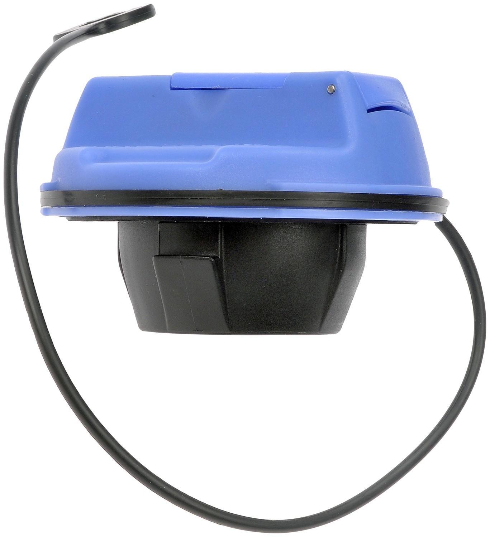 HD SOLUTIONS - Diesel Emissions Fluid Filler Cap - DHD 904-5502