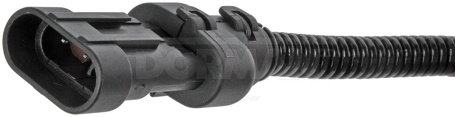 DORMAN - HD SOLUTIONS - Turbocharger Speed Sensor - DHD 904-7139