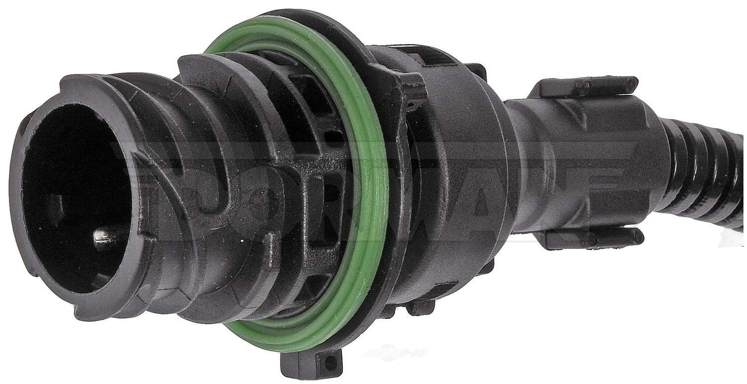 DORMAN - HD SOLUTIONS - Turbocharger Speed Sensor - DHD 904-7441