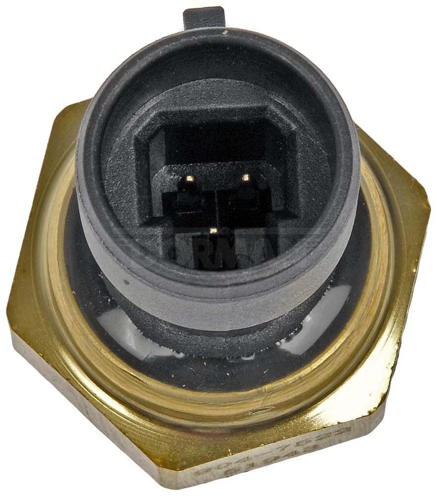 DORMAN - HD SOLUTIONS - Exhaust Backpressure Sensor - DHD 904-7522