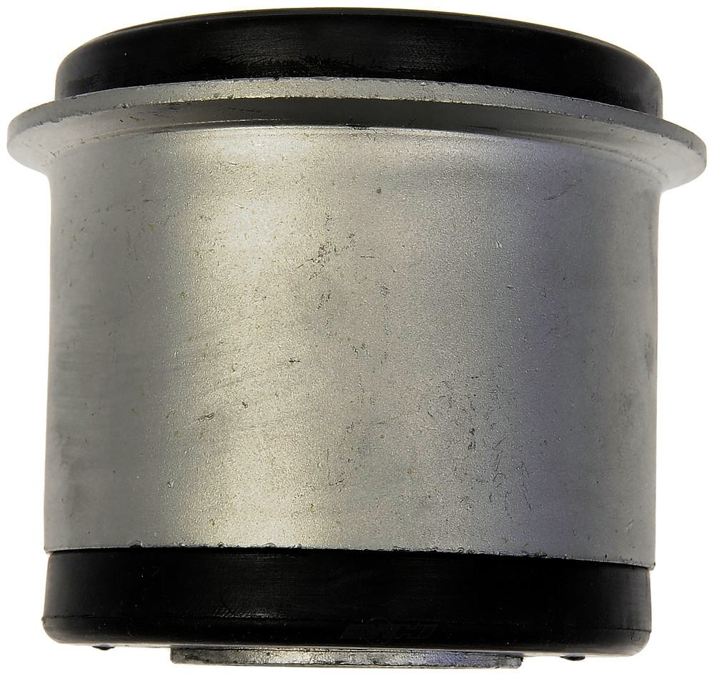 DORMAN - HD SOLUTIONS - Automatic Transmission Mount Bushing - DHD 917-5301