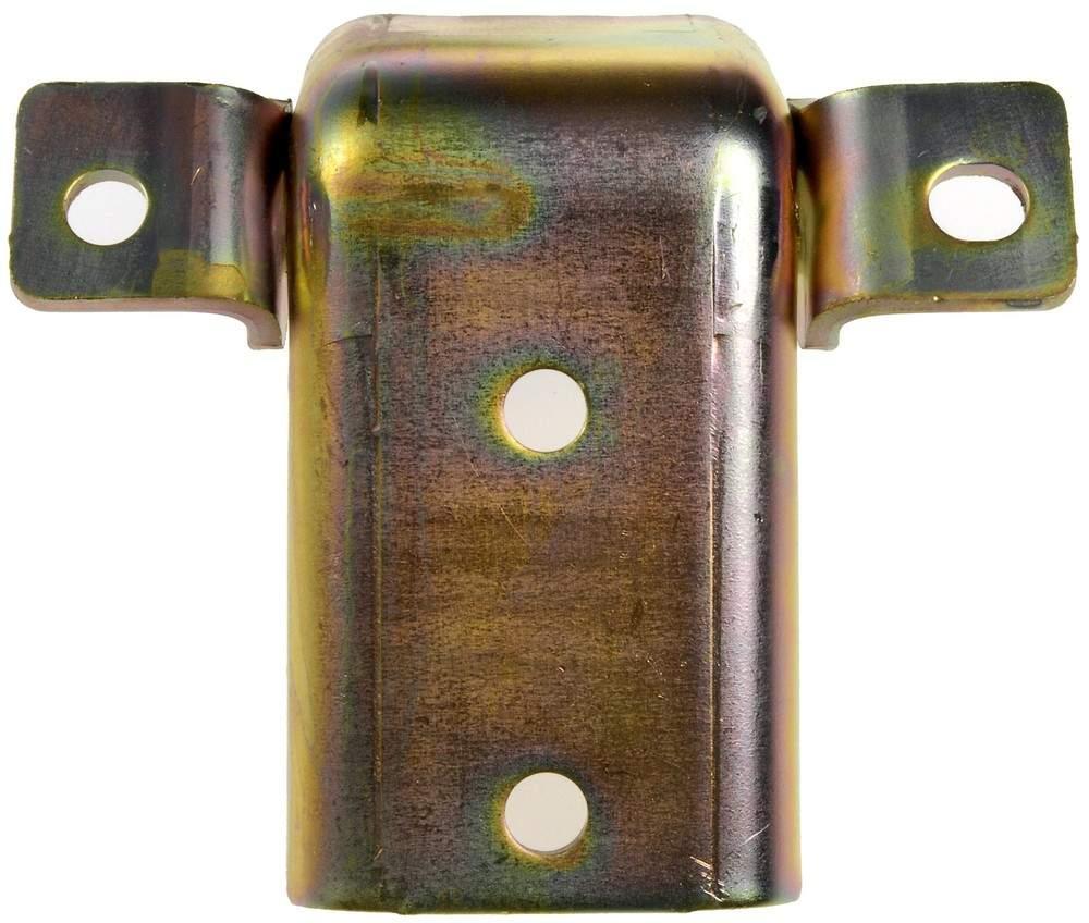 DORMAN - HD SOLUTIONS - Door Hinge - DHD 924-5103
