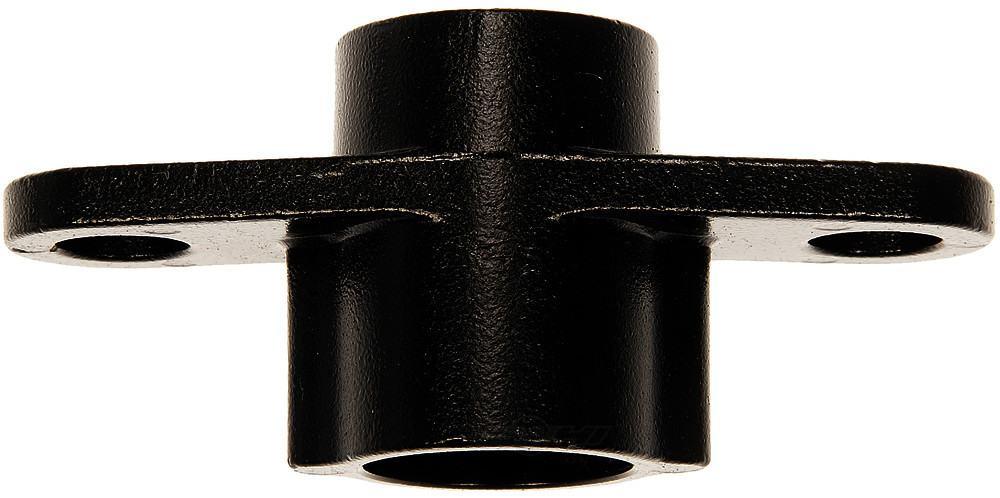 DORMAN - HD SOLUTIONS - ABS Wheel Speed Sensor Bracket - DHD 924-5209CD