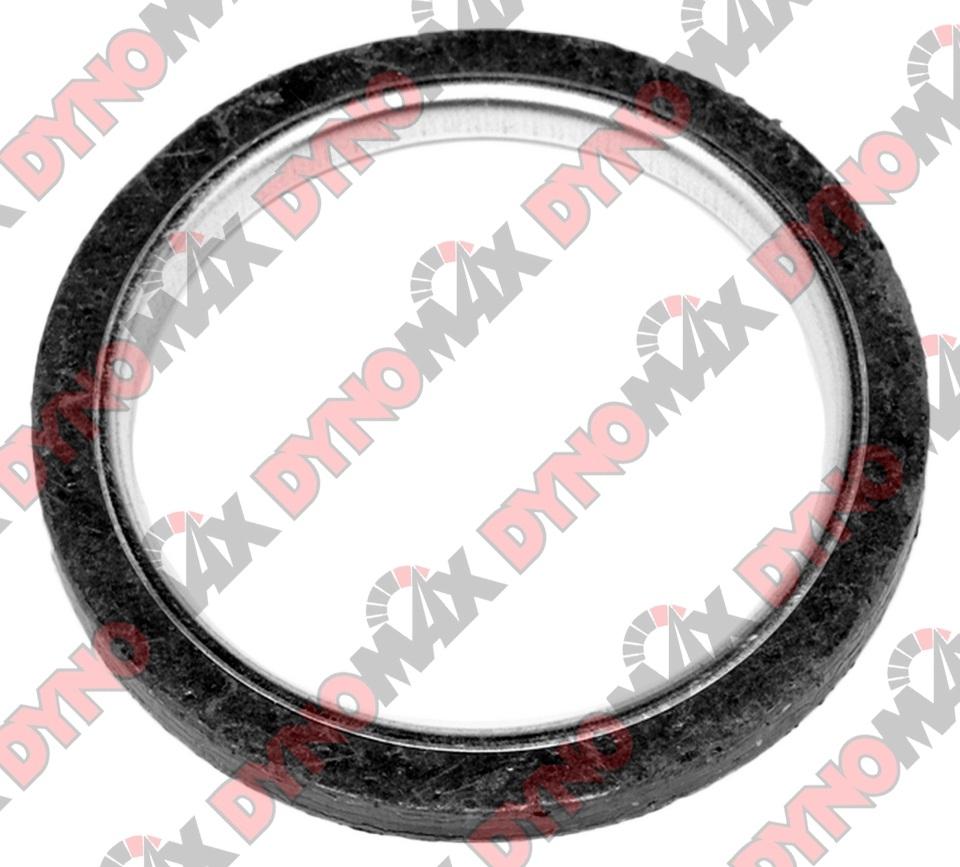 DYNOMAX - Exhaust Manifold Flange Gasket - DMX 31354