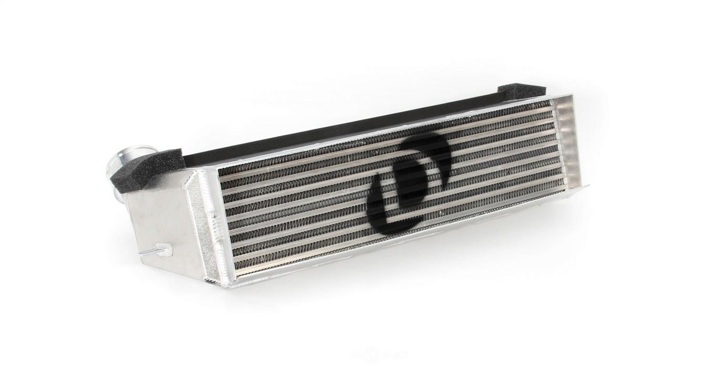 DINAN - Dinan Performance Intercooler - DNA D330-0010B