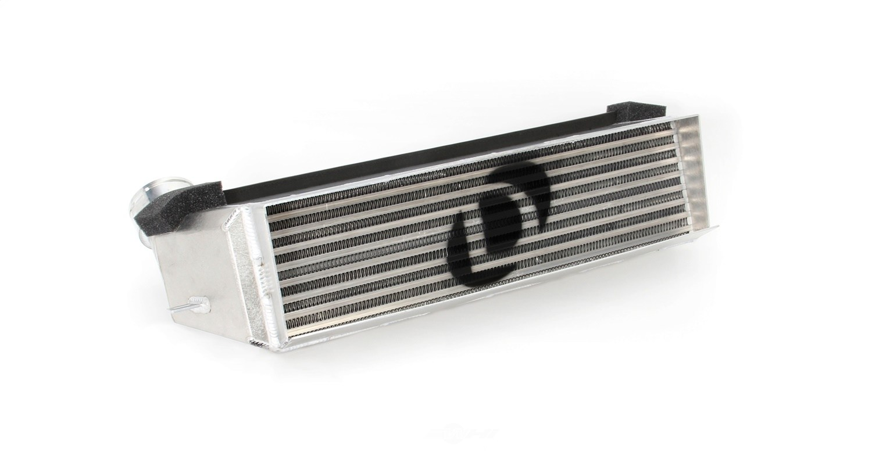 DINAN - Dinan Performance Intercooler - DNA D330-0013