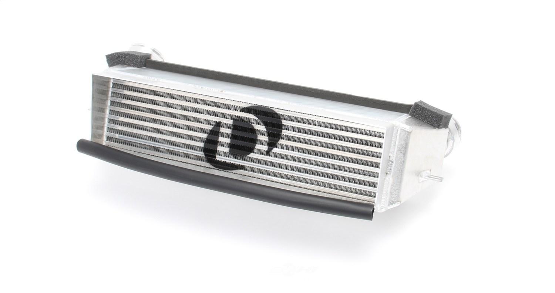 DINAN - Dinan Performance Intercooler - DNA D330-0015