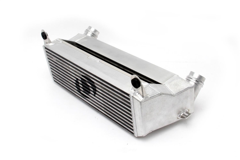DINAN - Intercooler Kit - DNA D330-0021