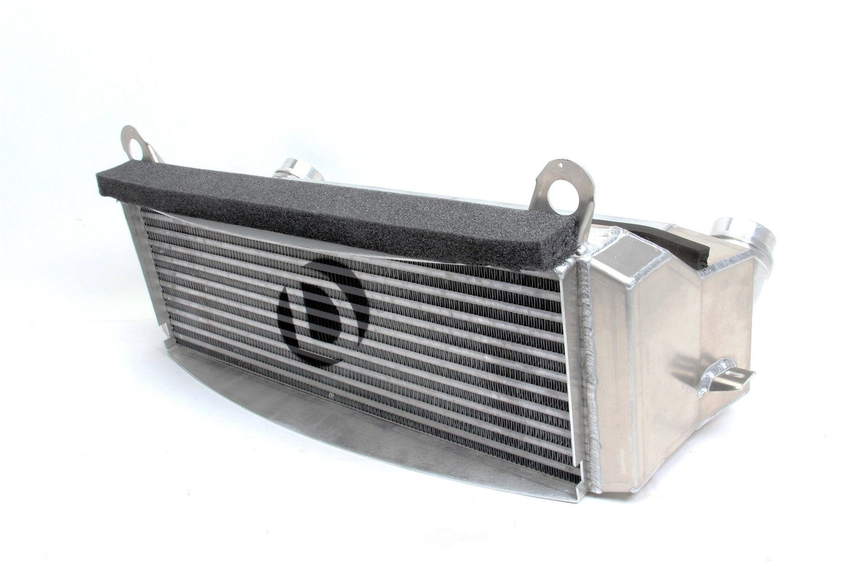 DINAN - Upgraded Intercooler - DNA D330-0026