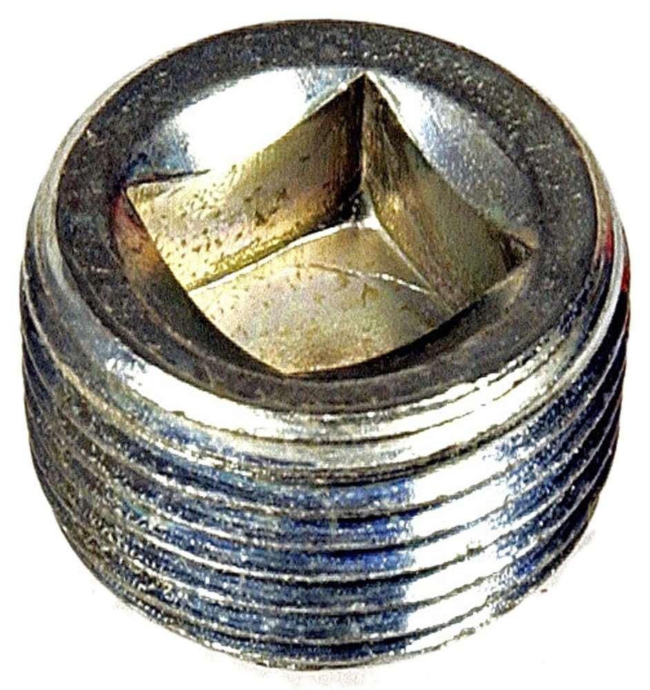 Ford 5 4 Cylinder Head Plug: Buy Engine Cylinder Head Plug Parts For FORD Vehicle