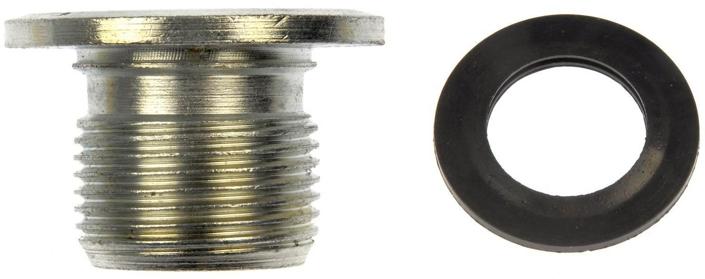 DORMAN - AUTOGRADE - Engine Oil Drain Plug - DOC 090-151.1