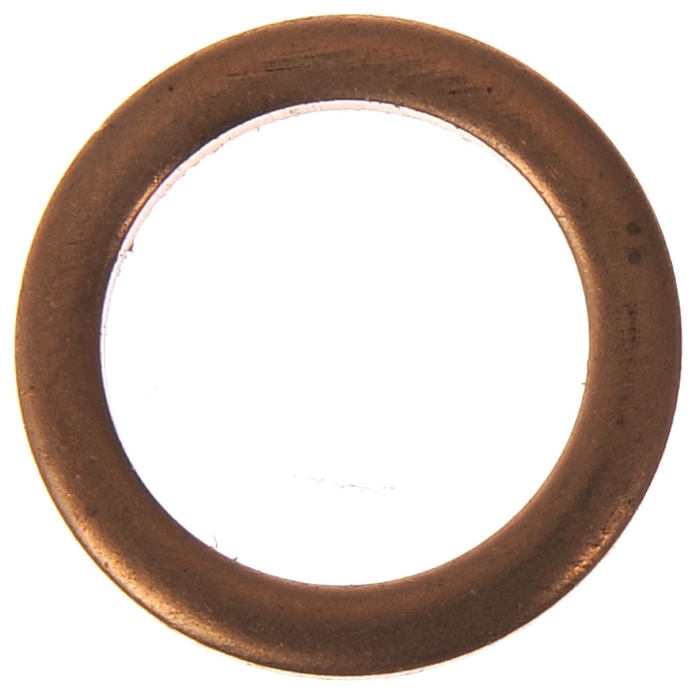 DORMAN - AUTOGRADE - Engine Oil Drain Plug Gasket - DOC 65399