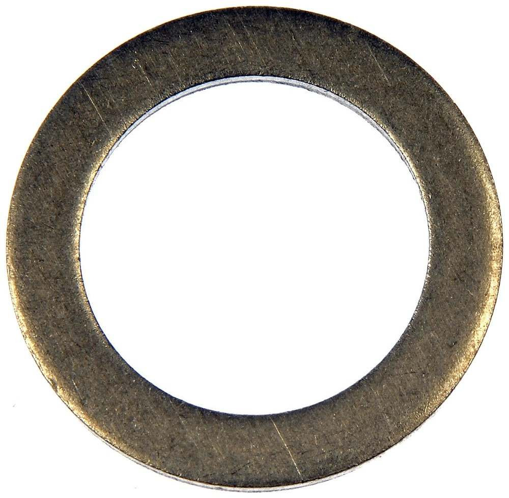 DORMAN - AUTOGRADE - Engine Oil Drain Plug Gasket - DOC 095-016
