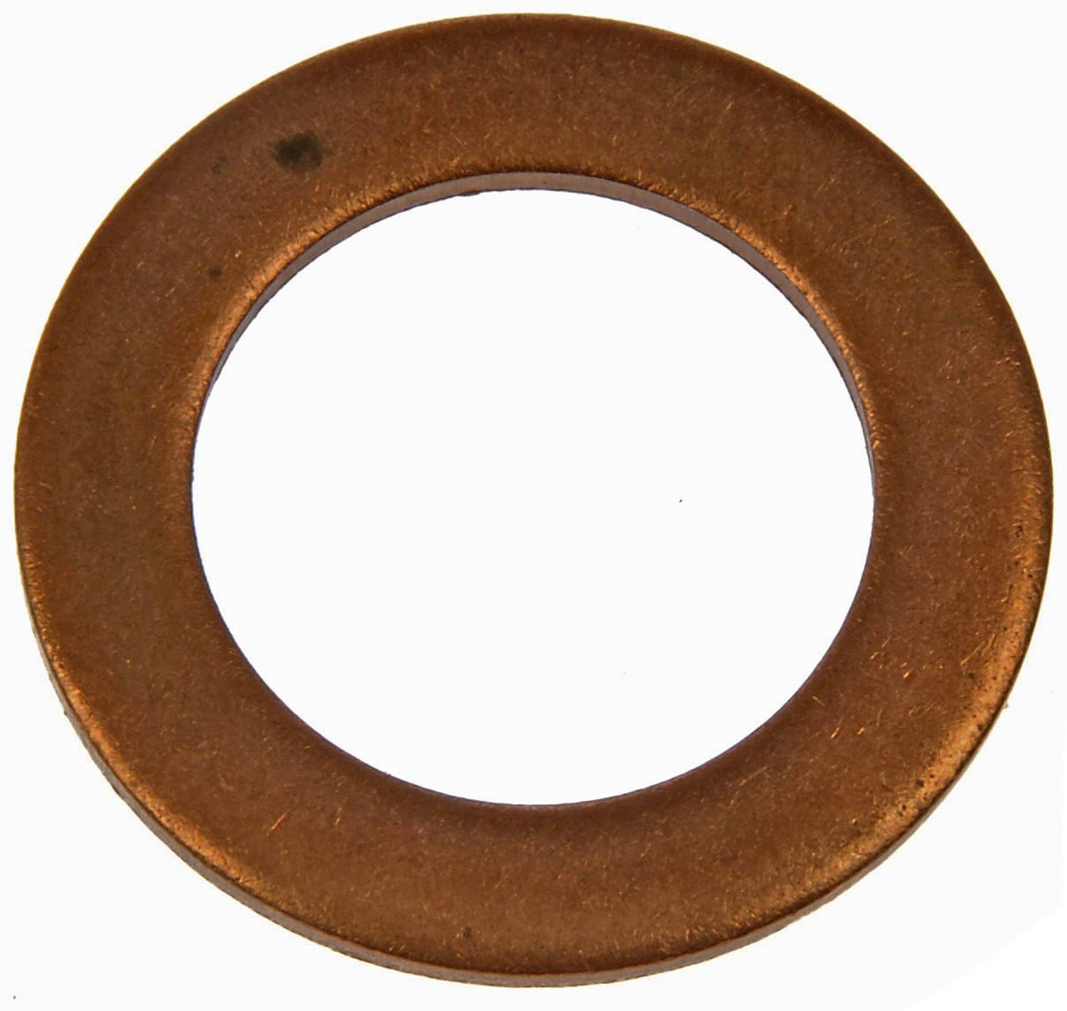 DORMAN - AUTOGRADE - Engine Oil Drain Plug Gasket - DOC 095-019.1