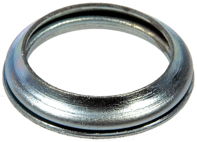 DORMAN - AUTOGRADE - Engine Oil Drain Plug Gasket - DOC 095-140.1