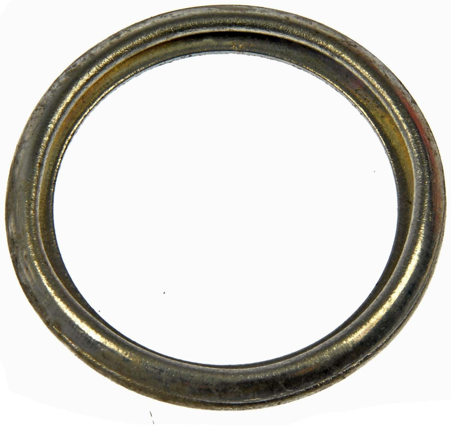 DORMAN - AUTOGRADE - Engine Oil Drain Plug Gasket - DOC 095-142.1