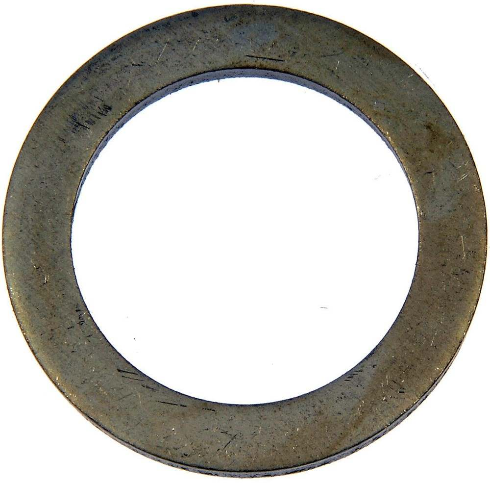 DORMAN - AUTOGRADE - Engine Oil Drain Plug Gasket - DOC 095-145
