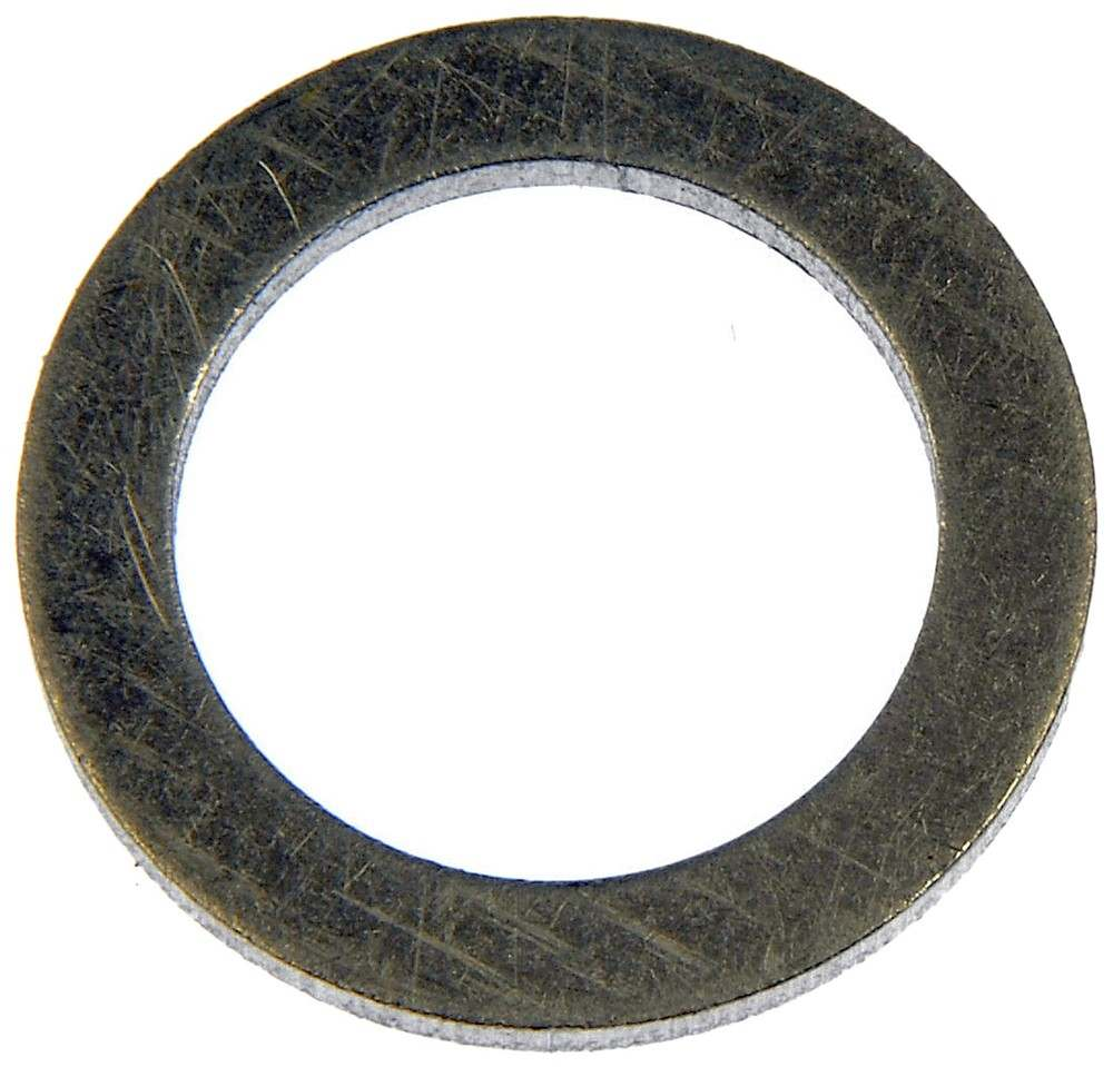 DORMAN - AUTOGRADE - Engine Oil Drain Plug Gasket - DOC 095-147.1