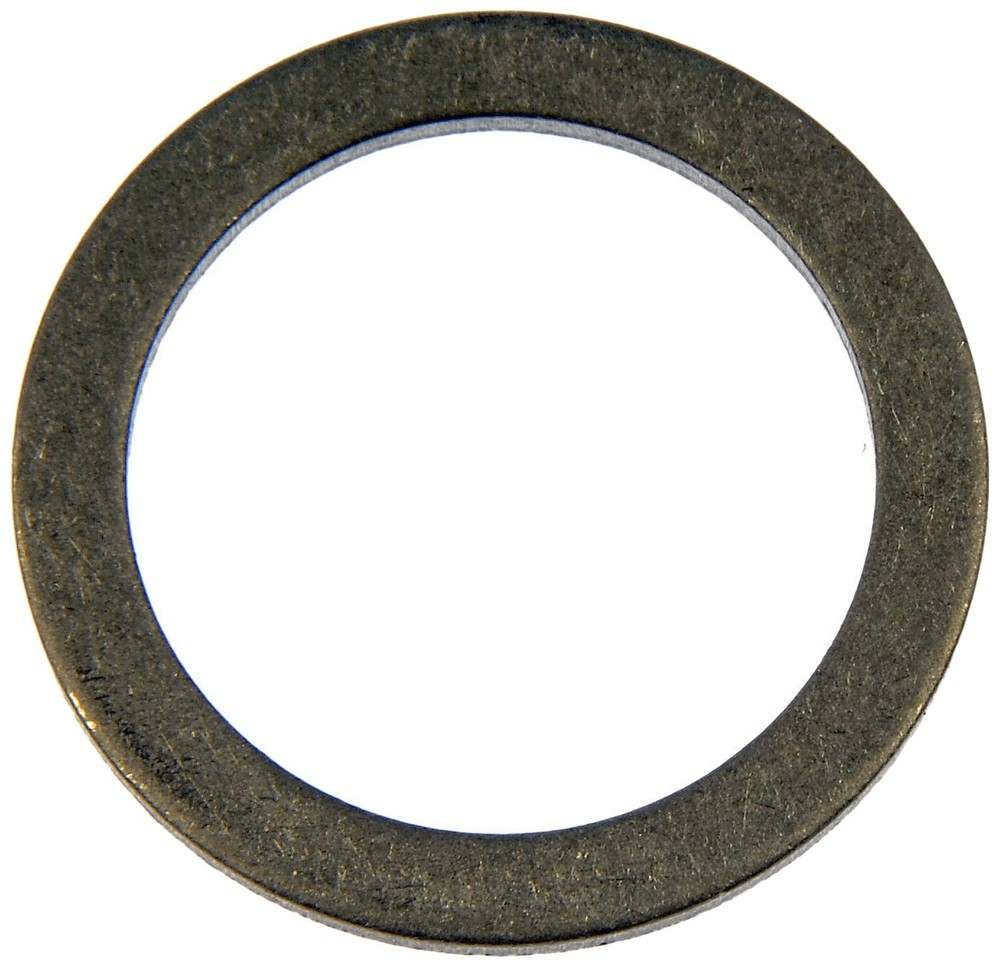 DORMAN - AUTOGRADE - Engine Oil Drain Plug Gasket - DOC 095-149.1