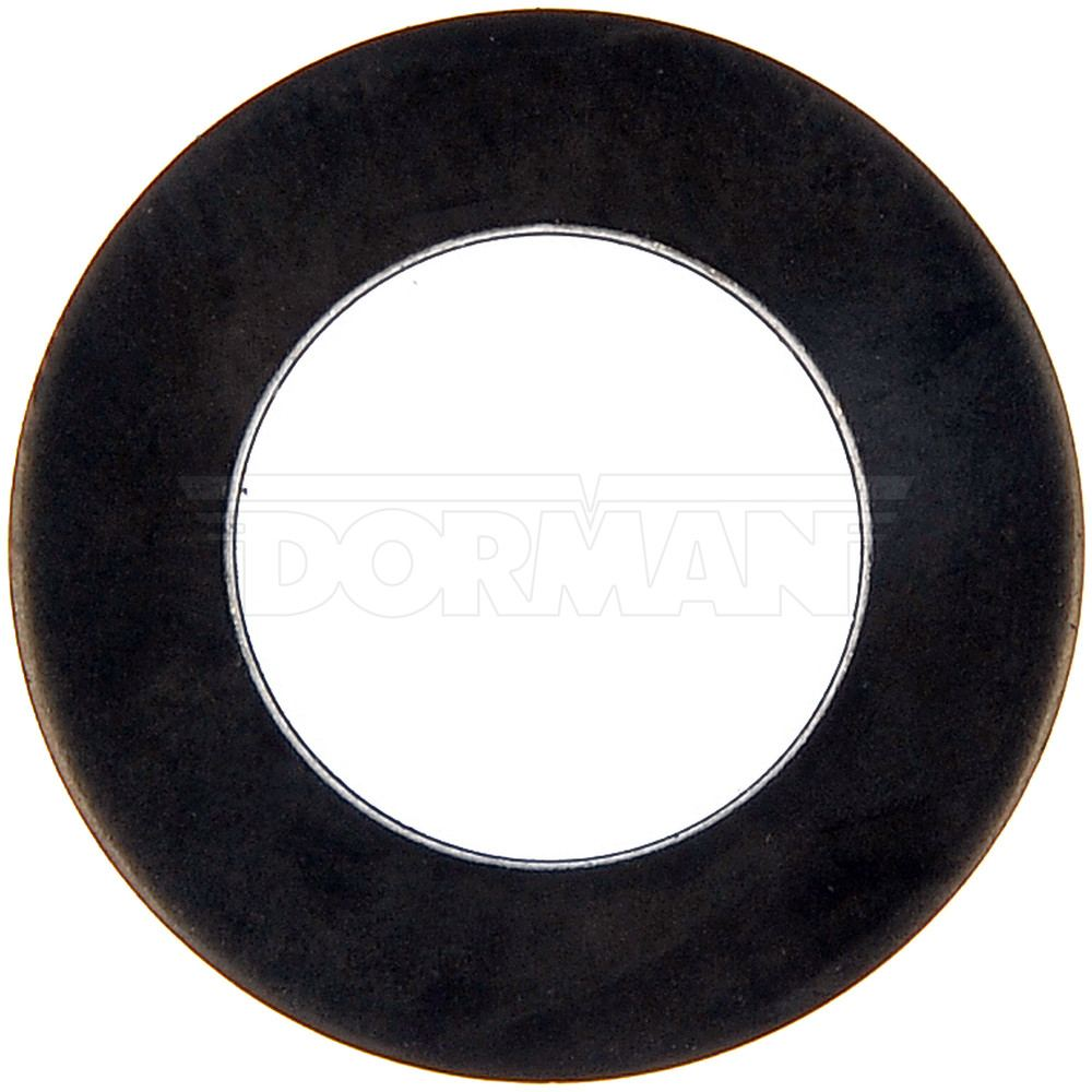 DORMAN - AUTOGRADE - Engine Oil Drain Plug Gasket - DOC 095-156.1