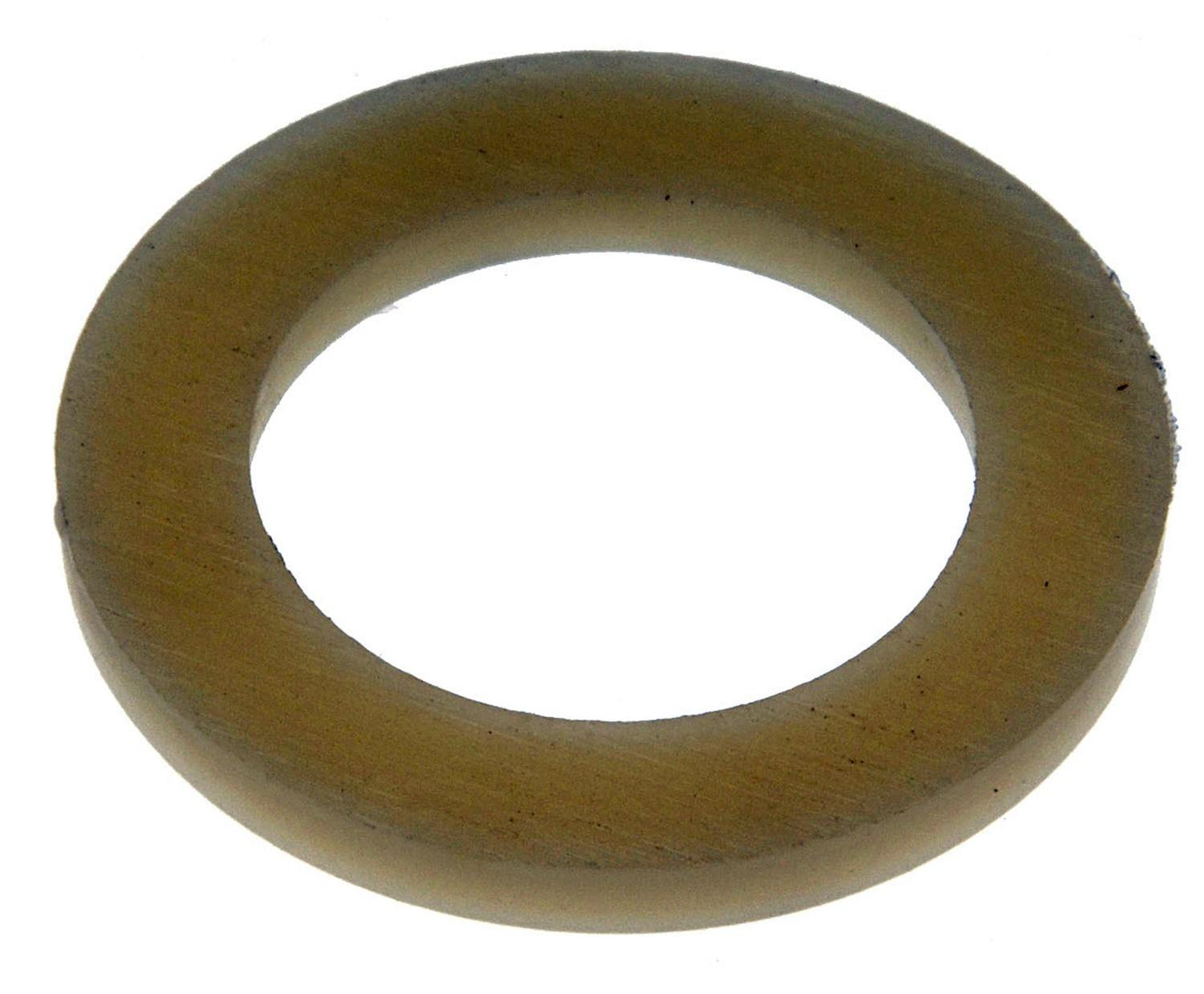 DORMAN - AUTOGRADE - Engine Oil Drain Plug Gasket - DOC 097-002