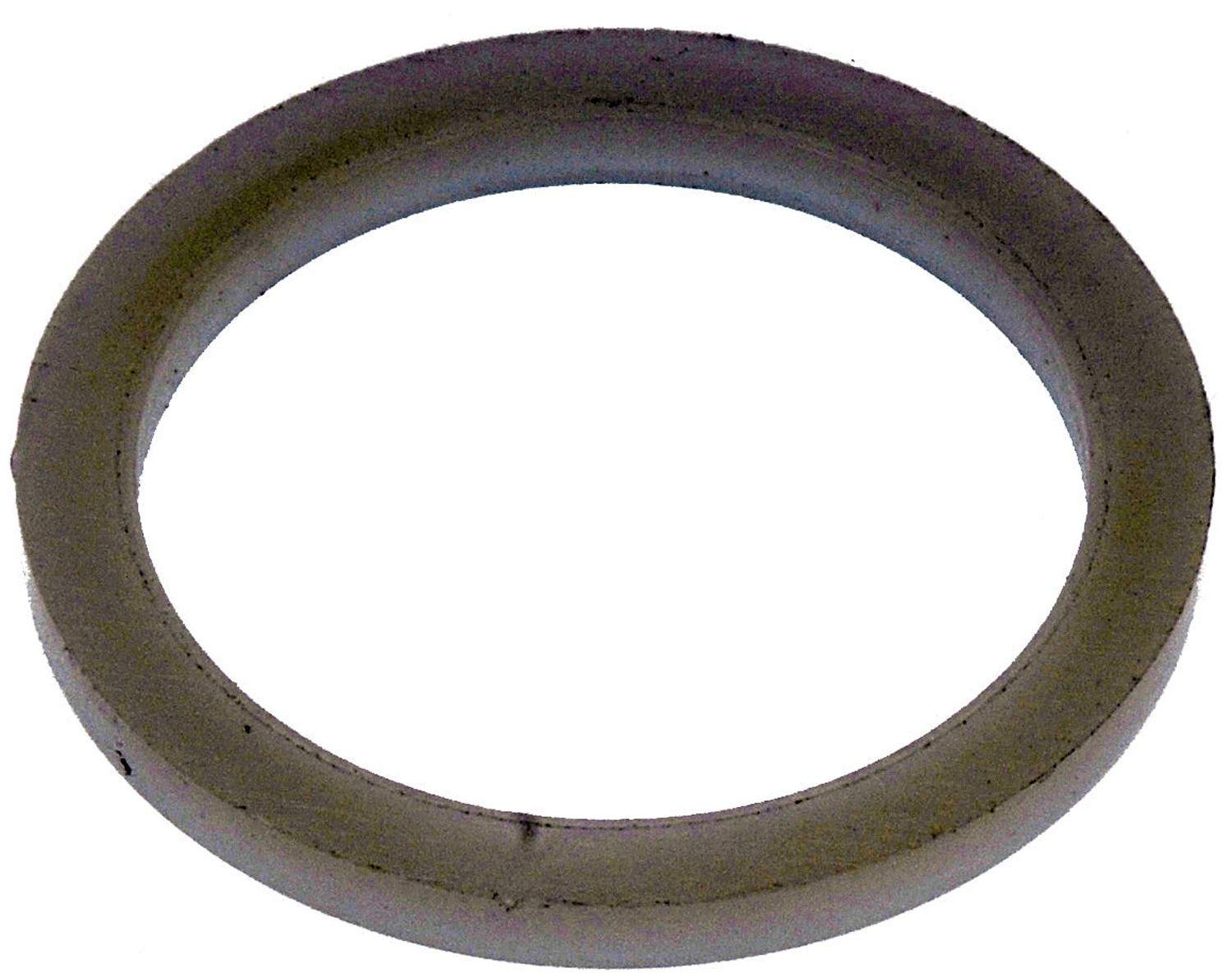 DORMAN - AUTOGRADE - Engine Oil Drain Plug Gasket - DOC 097-005