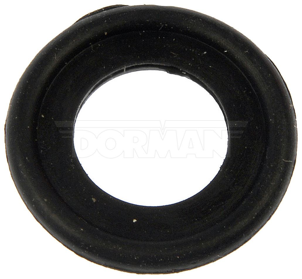 DORMAN - AUTOGRADE - Engine Oil Drain Plug Gasket - DOC 097-119