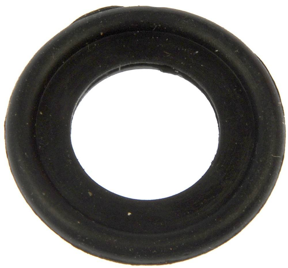 DORMAN - AUTOGRADE - Engine Oil Drain Plug Gasket - DOC 097-119.1