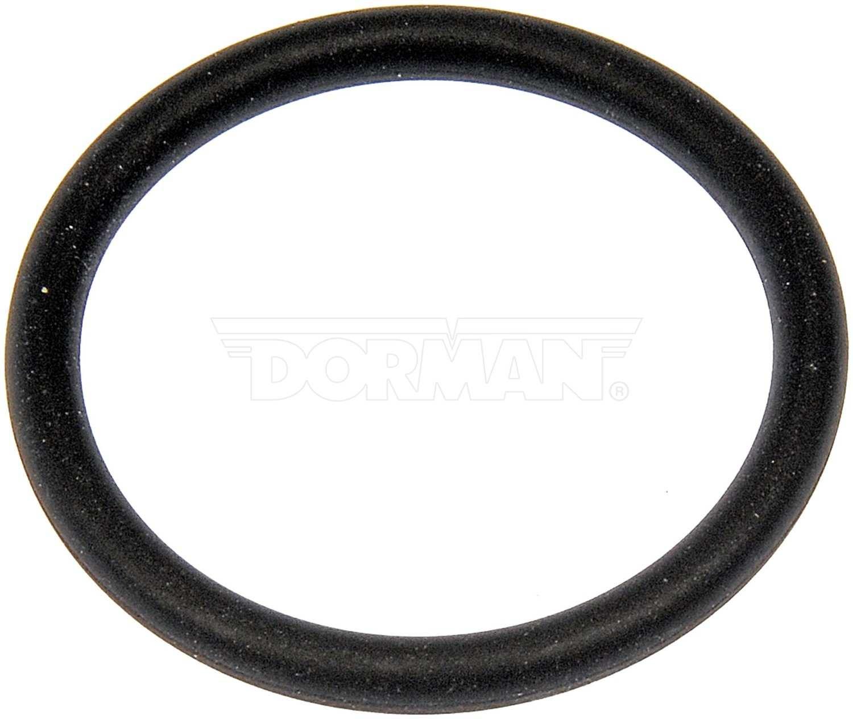 DORMAN - AUTOGRADE - Auto Trans Drain Plug Gasket - DOC 65408