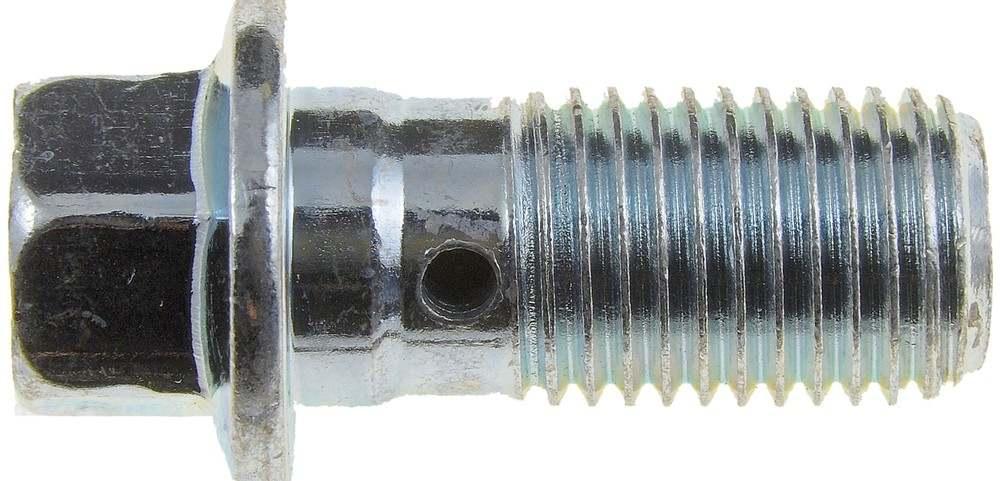 DORMAN - AUTOGRADE - Brake Hydraulic Hose To Caliper Bolt - DOC 484-200.1
