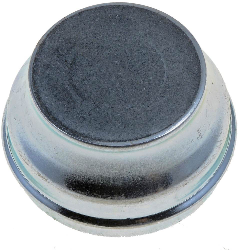 DORMAN - AUTOGRADE - Wheel Bearing Dust Cap - DOC 618-504
