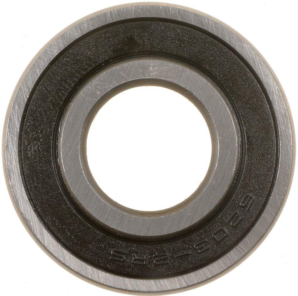 DORMAN - AUTOGRADE - Clutch Alignment Tool - Bagged - DOC 690-048.1