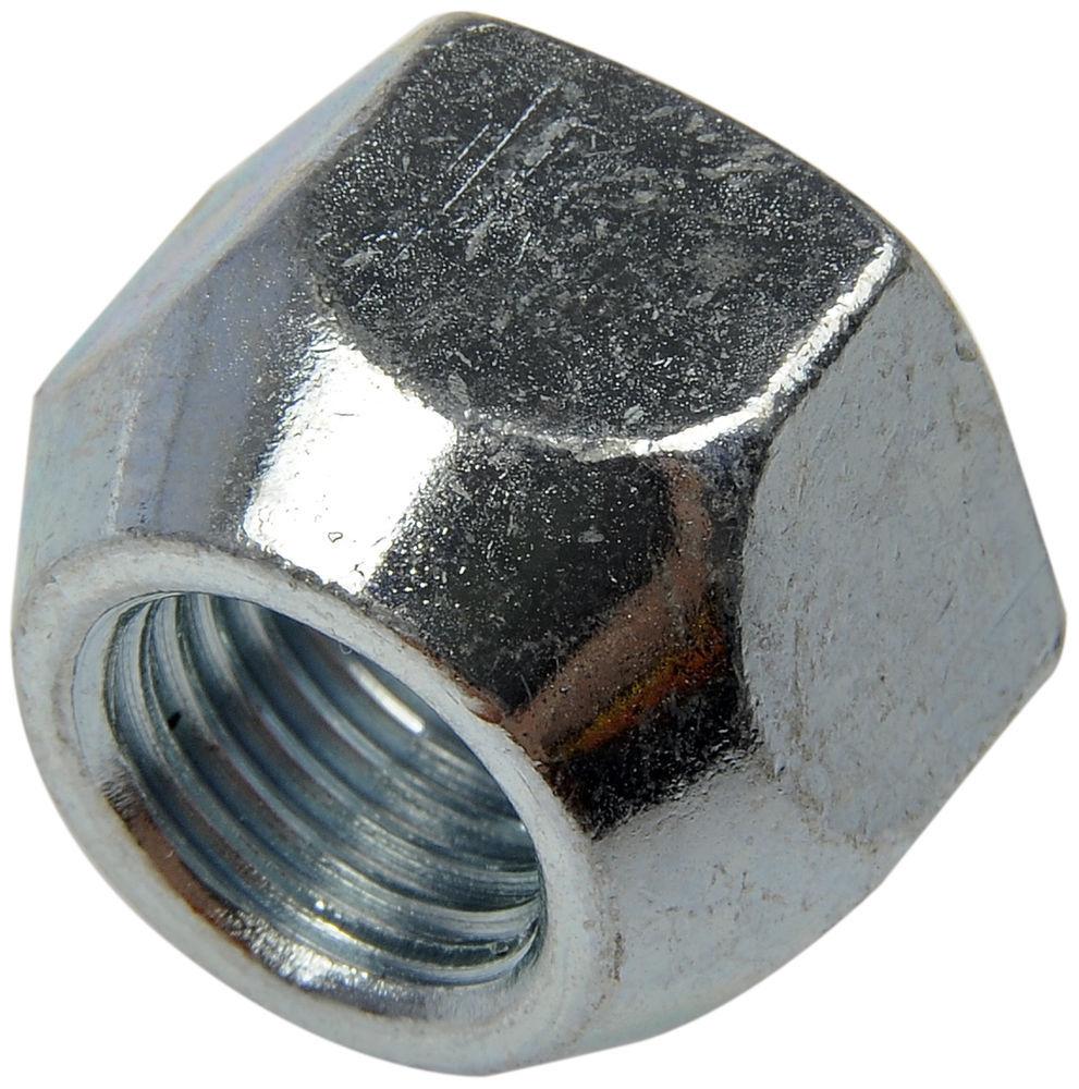 DORMAN - AUTOGRADE - Wheel Lug Nut - DOC 611-014.1