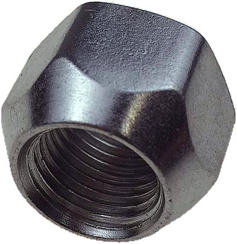 DORMAN - AUTOGRADE - Wheel Lug Nut - DOC 611-027.1