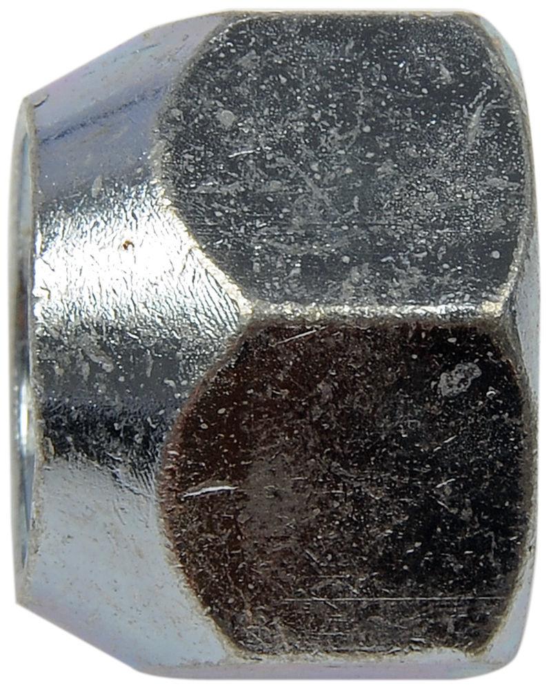DORMAN - AUTOGRADE - Wheel Lug Nut - DOC 611-026.1