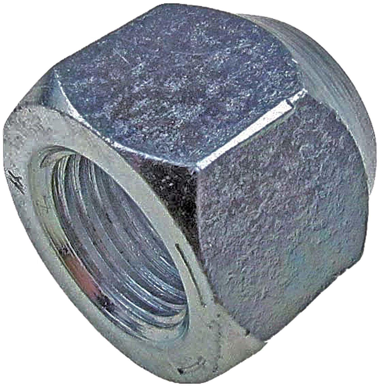 DORMAN - AUTOGRADE - Wheel Lug Nut (Rear) - DOC 611-052