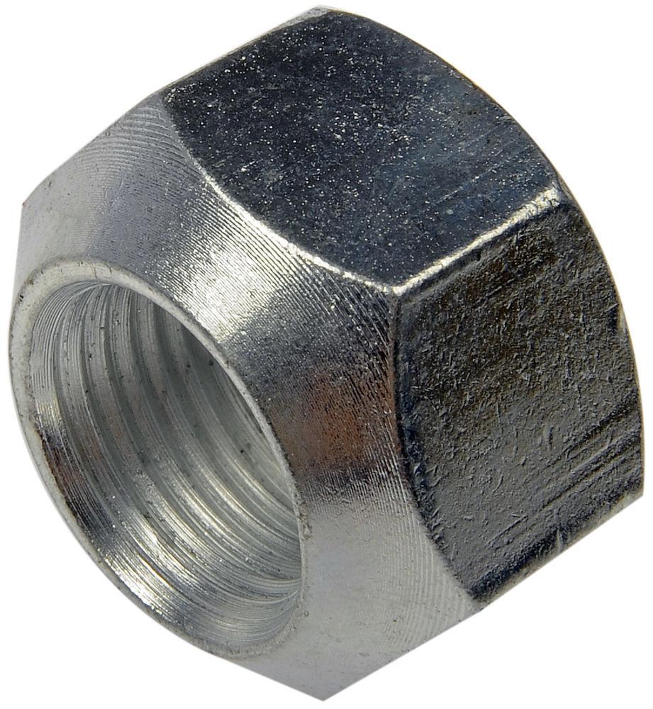 DORMAN - AUTOGRADE - Wheel Lug Nut - DOC 611-055