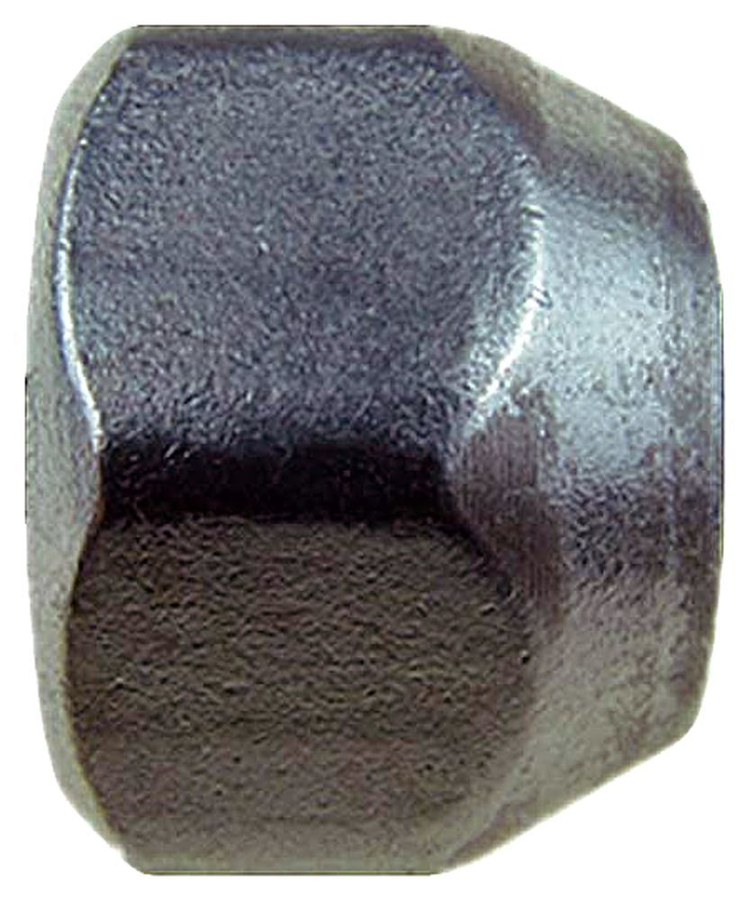 DORMAN - AUTOGRADE - Wheel Lug Nut - DOC 611-065
