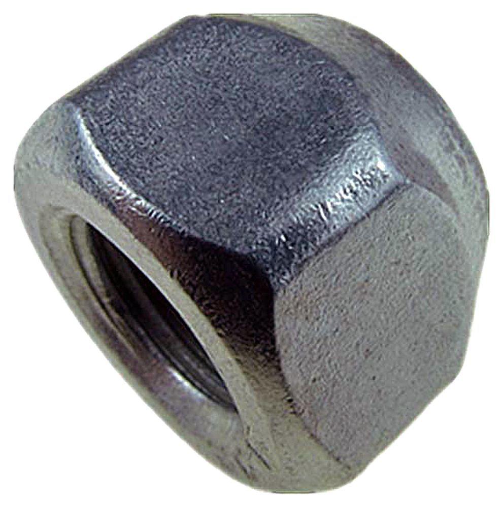 DORMAN - AUTOGRADE - Wheel Lug Nut - DOC 611-065.1