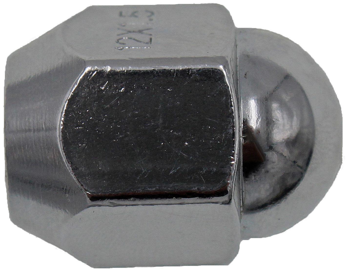 DORMAN - AUTOGRADE - Wheel Lug Nut - DOC 611-133.1