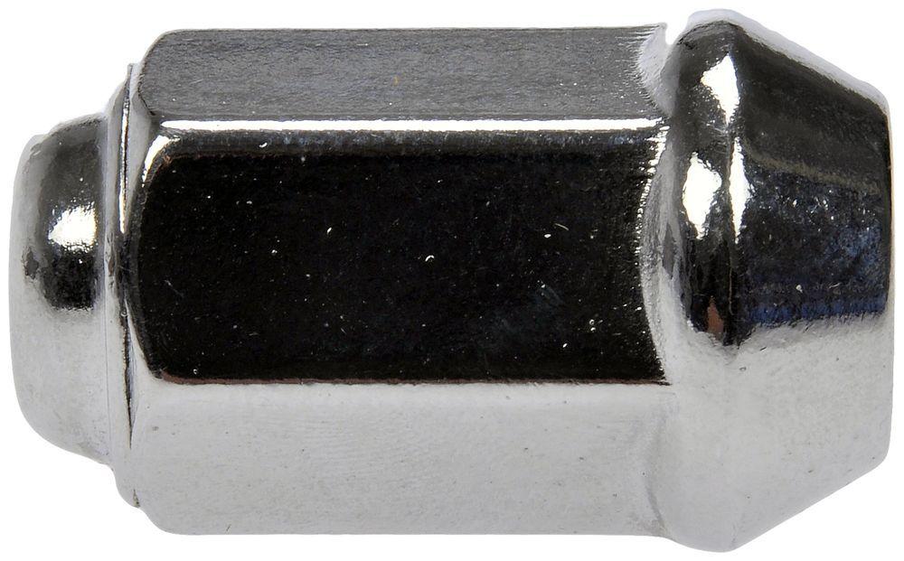 DORMAN - AUTOGRADE - Wheel Lug Nut - DOC 611-136