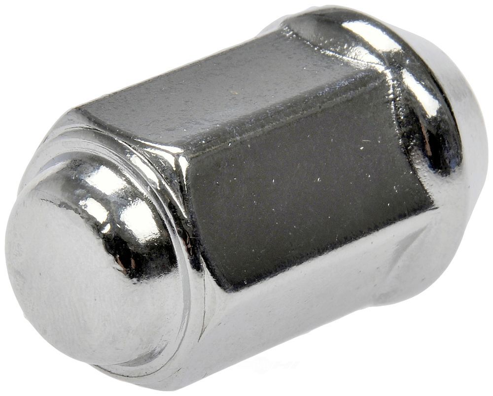 DORMAN - AUTOGRADE - Wheel Lug Nut - DOC 611-136