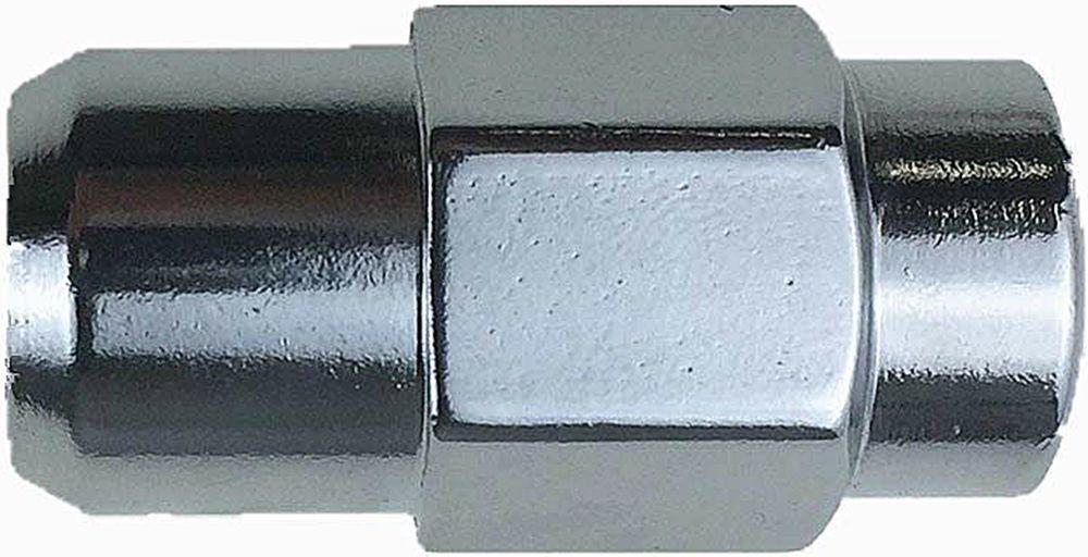 DORMAN - AUTOGRADE - Wheel Lug Nut - DOC 611-137.1